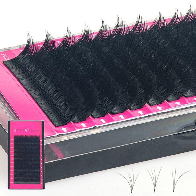 Tesoura de Maquiagem individuais, cílios cílios extensão para Diameter : 0.07mm