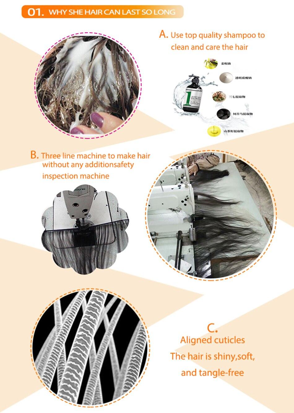 250 densidade afro kinky encaracolado perucas de