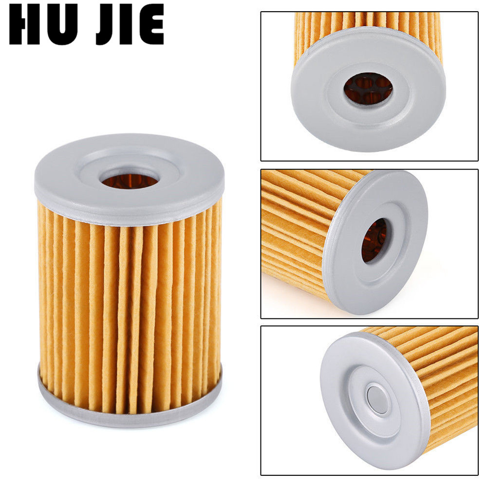 Image 3 - 1 x Motorcycle Oil Filter For Suzuki AN250 400 AN 250 AN 400 Burgman 1999 2006 00 01 02 03 04 05-in Oil Filters from Automobiles & Motorcycles