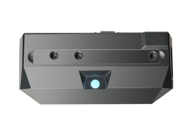 Цена по прейскуранту завода-изготовителя тонкий клиент X2 встроенный протокол RDP 7,0 Linux 3,0 с 3 портами USB 2 флеш-накопители, для школы и офиса