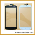 Black/White Touch Screen For BLU STUDIO 6.0 HD D650 D650a Touch Panel Sensor Digitizer Glass Mobile Phone Replacement