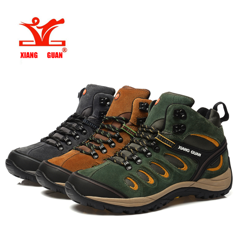 Popular Hiking Boot Repair-Buy Cheap Hiking Boot Repair lots from ...