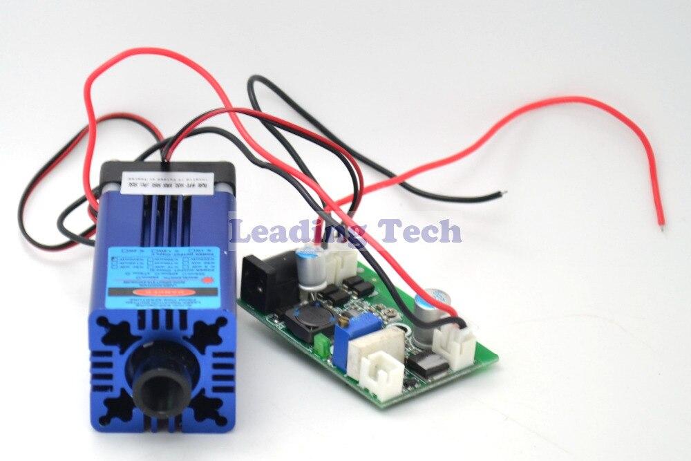 все цены на 445nm 450nm 500mW Blue Laser Dot Module 12V+ TTL+ Fan Cooling- Working Long time онлайн