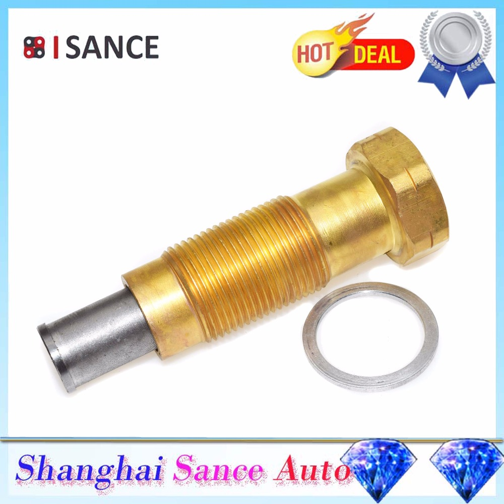 6640500111 Chain Tensioner Assy Fits Ssangyong Actyon Rexton Kyron D20//D27 New