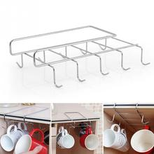 Compare Prices on Kitchen Rack Organizer- Online Shopping/Buy Low ...