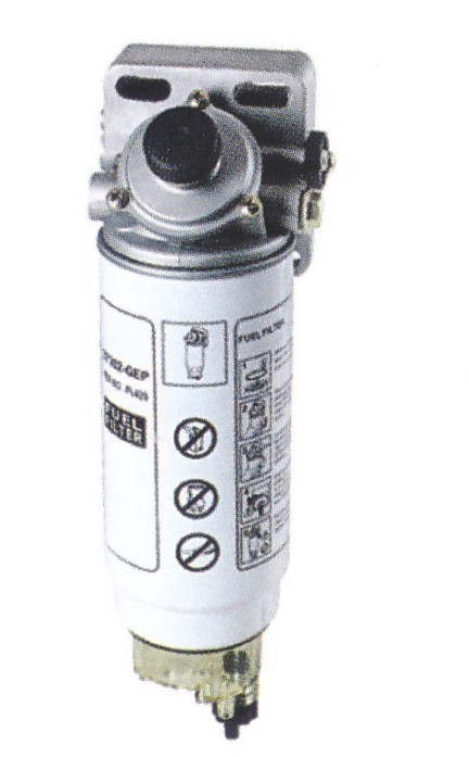 universal tractors penta mannpl420 fuelwater separator 7.3 fuel filter 7.3 fuel filter 7.3 fuel filter 7.3 fuel filter