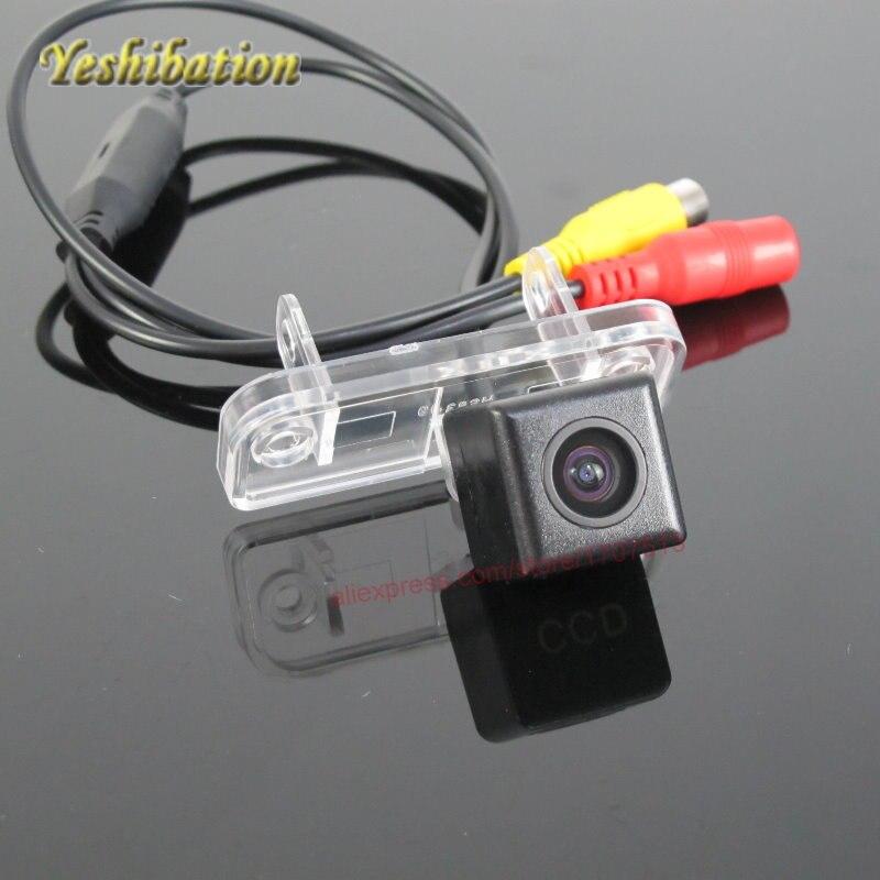 המצלמה 2001 לרכב HD