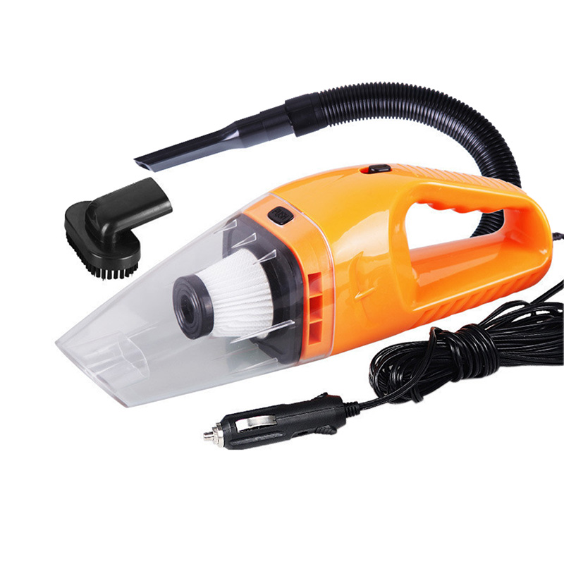 6 <font><b>Vacuums</b></font> with Cord