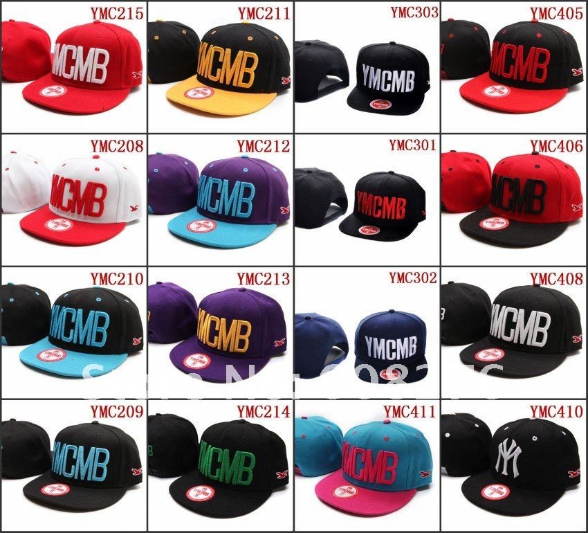 ... vogue snapback hat and cap adjustable for one size 88c766f274a