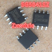10pcs SG5841SZ  SG5841 SOP8 New Original IC