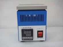 Предупредительный нагревательный элемент для реболлинга плиты 220 В HT1212