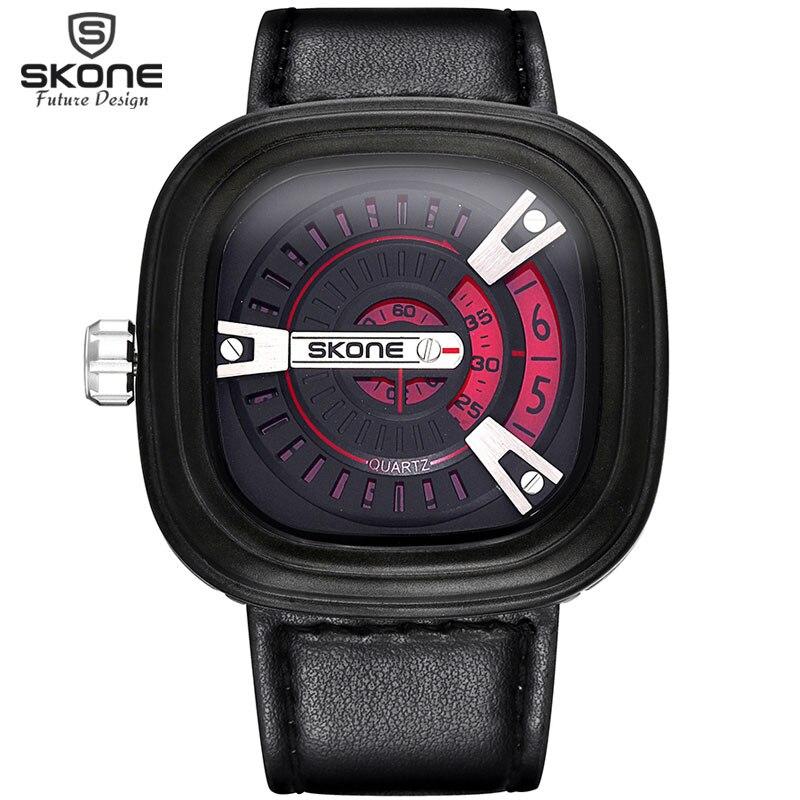 get cheap futuristic watches aliexpress