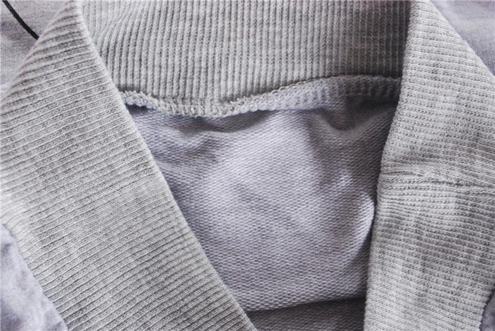 Survetement-Boys-Children\'s-Sports-Suits-Costumes-Sport-Suit-Children-Spring-Tracksuit-Boy-T-shirt-Pants-Clothes-2pcs-Set-Tracksuits-fleece-cotton-CL0716 (1)