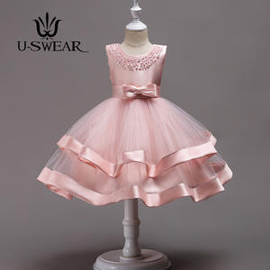 1f15d415877 Προϊόντα Φορέματα για Παρανυφάκια | Zipy - Απλές αγορές από AliExpress