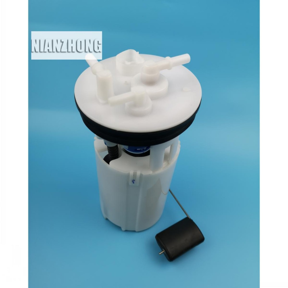 High Quality Fuel Pump Module Assembly 31110 1A100 Fits For Korean Hyundai Accent 1 3 1