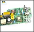 Новый блок питания проектора плата для MS513  MS500 проекторов  высокое качество
