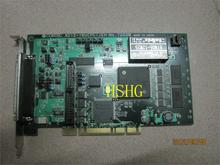 High Quality CONTEC AD12-16U(PCI)EH NO.7202B sales all kinds of motherboard