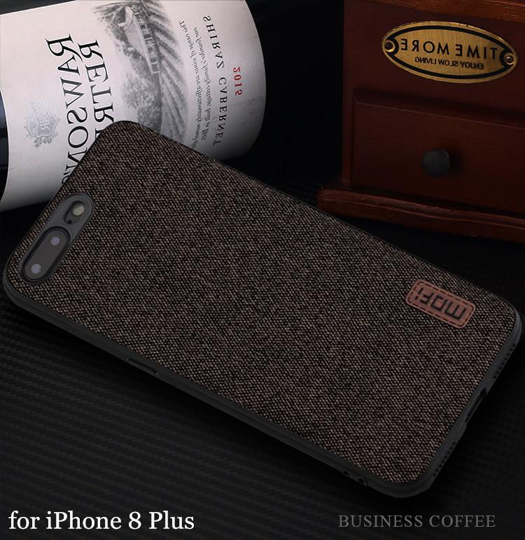 iPhone7-Plus+2_08