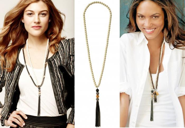 Marvelous Kiss Me Fashion Fashion Accessories Beaded Tassel Womens Design Hairstyles For Men Maxibearus