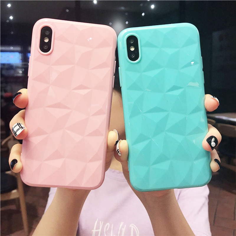 coque iphone 6 s silicone 3d