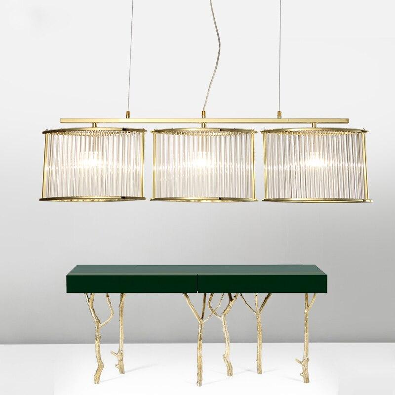 Achetez en gros suspendus luminaire en ligne des for Gros luminaire suspendu