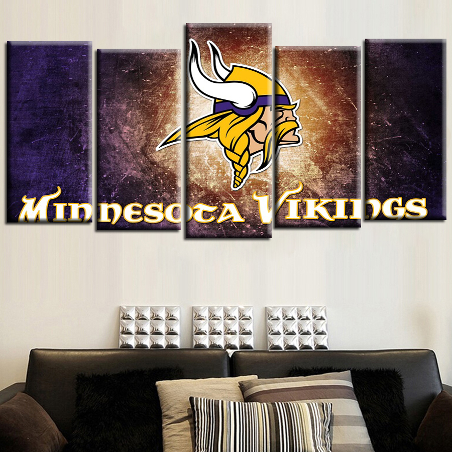 Modern Wall Paintings Living Room Online Get Cheap Designer Wall Painting Aliexpresscom Alibaba