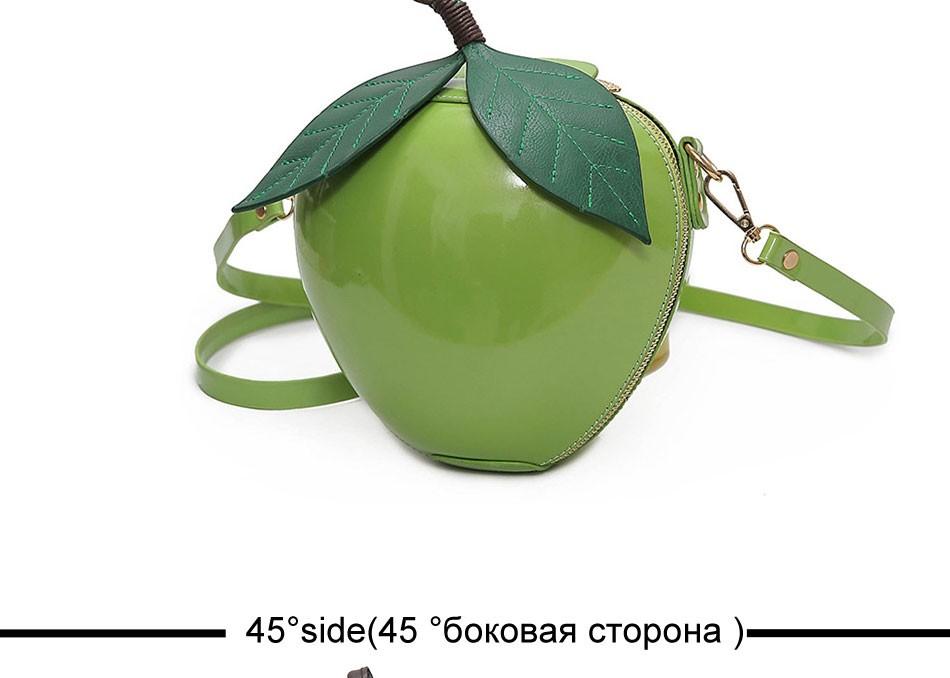 mk bag (7)