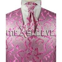 Hot Seller Man S Formal Suit Waistcoat