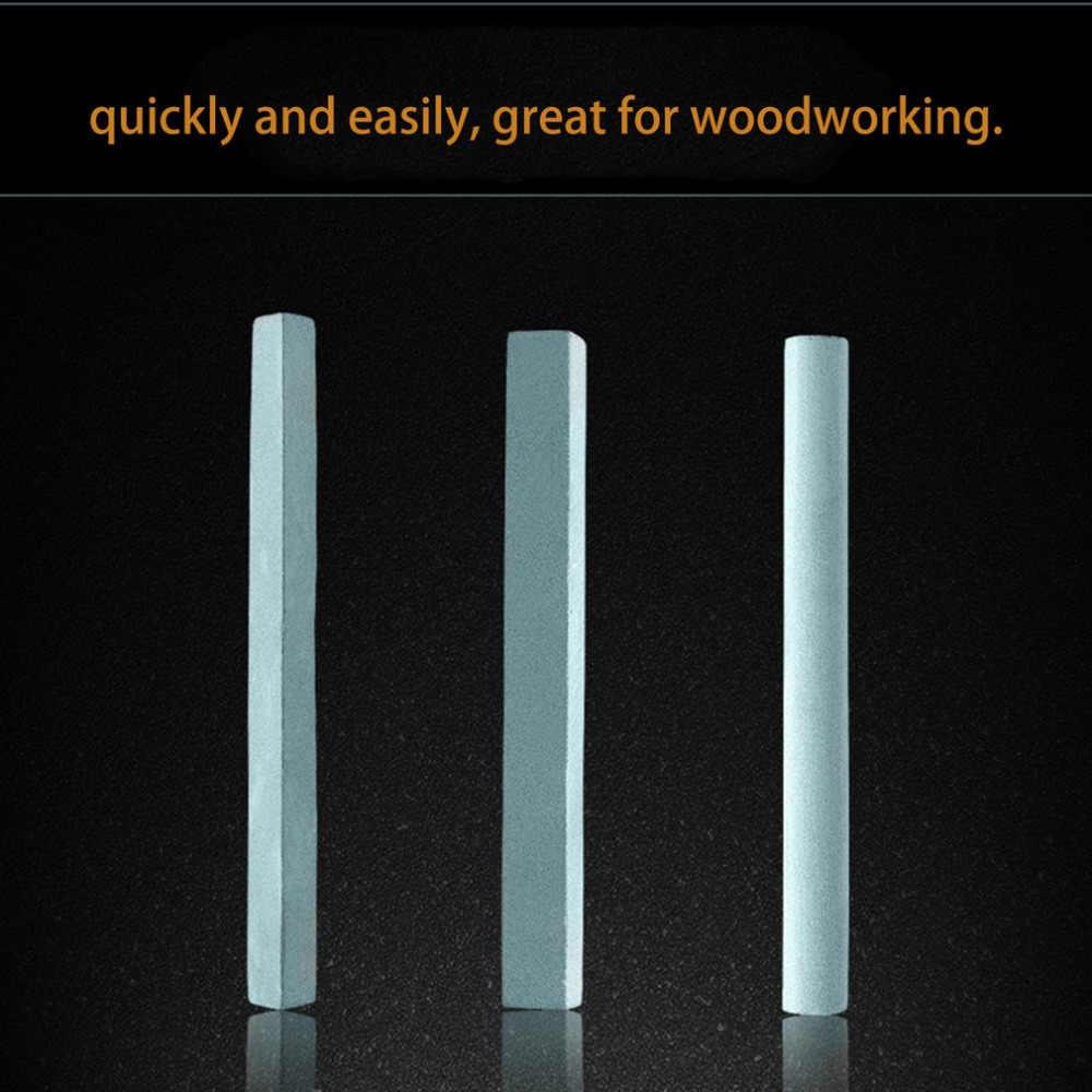 מקצועי אבן משחזת לשימוש חוזר חידוד אבנים גבוהה קשיות מדויק עץ גילוף-סכין מחדד עבור נגרות