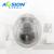 2 x Início Aosion Eletrônico & ultrasonic bugs/aranha ultra-sônica repeller rato pest repeller repelente com luz LED noite