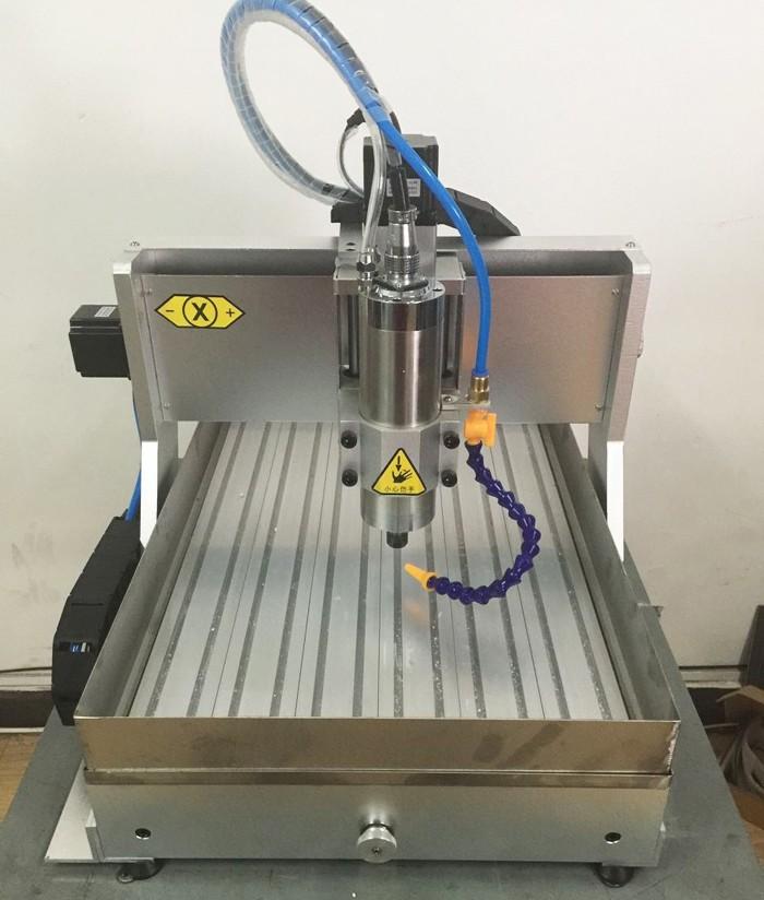 CNC 6040 800W (20)