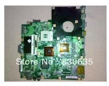 N50V laptop motherboard N50V 50% off Sales promotion, FULLTESTED ASU
