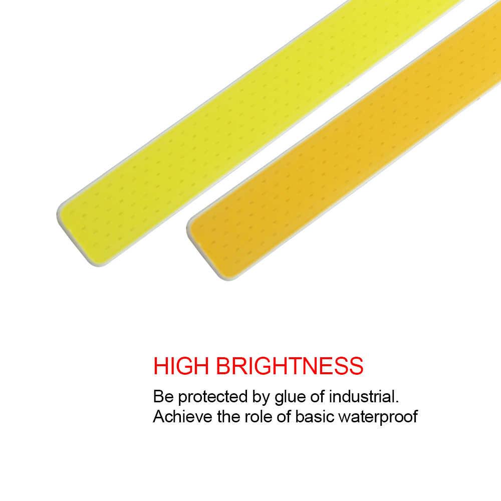 High Power LED Matrix 30W 50W 70W 100W 150W 110V 220V Smart IC LED Diode array For Spotlight Projector FloodLlight Searchlight