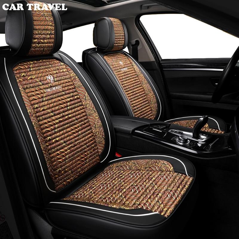CAR TRAVEL Car Seat Covers For Alfa Romeo 159 Giulietta