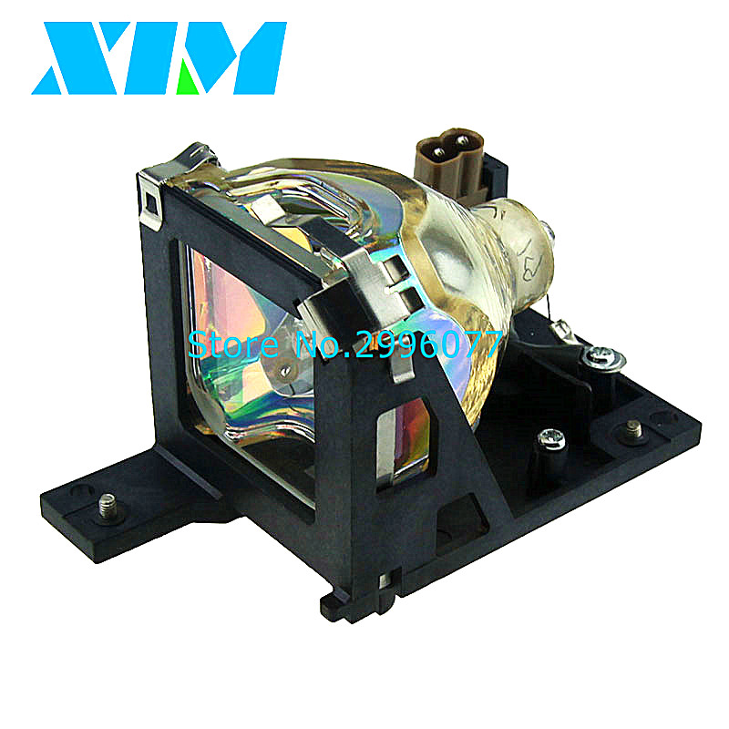 ELPL29 V13H010L29 High Quality Replacement Projector Lamp With Housing For EPSON PowerLite 10+/PowerLite S1+ EMP-S1+/S1H/TW10H