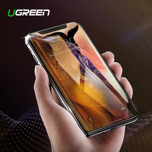 Ugreen Screen Protector For iP