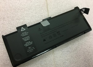 "Image 2 - 95Wh 배터리 Apple MacBook Pro 17 ""A1309 A1297 2009 년 초반 Mid 2009 Mid 2010"