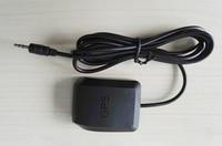 XYCING רכב אנטנת GPS DVR GPS מודול 2.5 מ