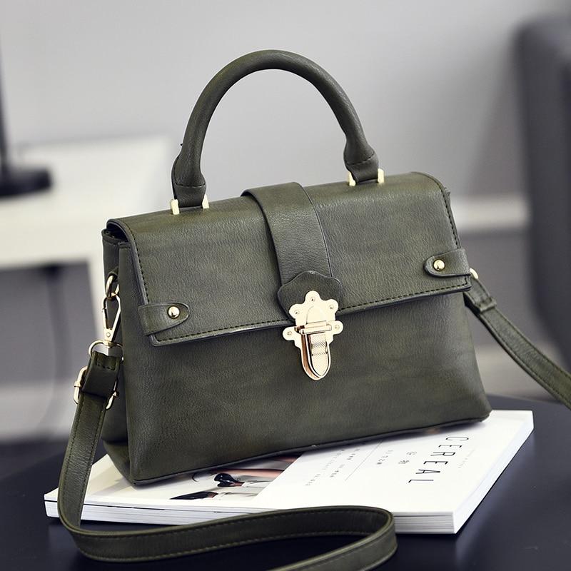 Online Get Cheap Cute Black Handbags -Aliexpress.com | Alibaba Group