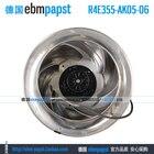 ebm papst R4E355-AK0...