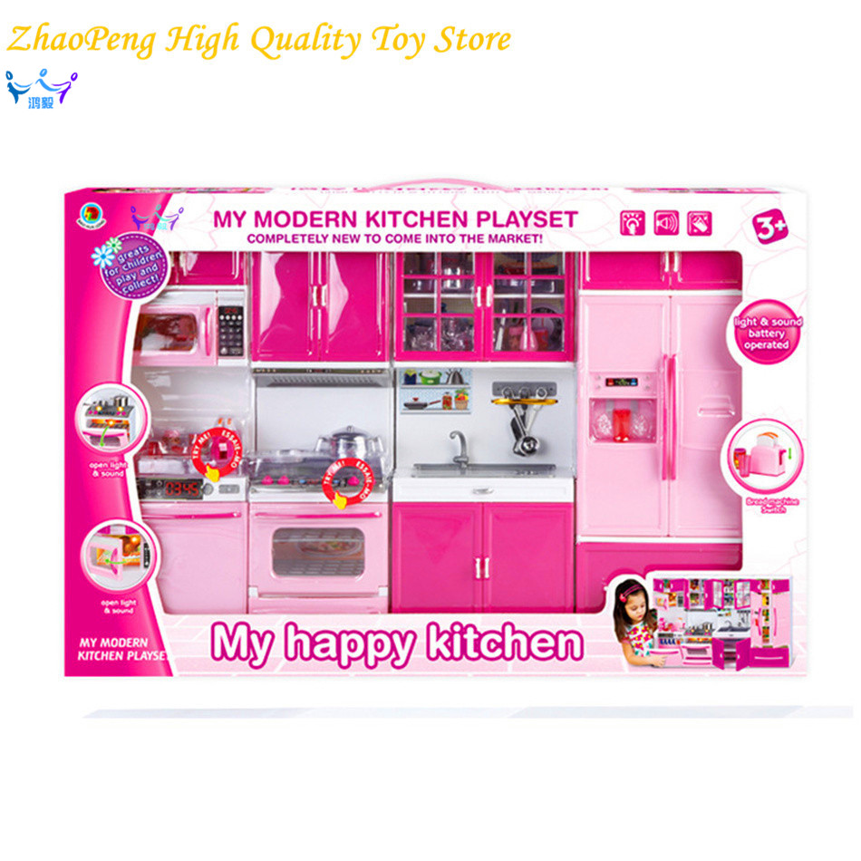Kids Kitchen Furniture Popular Kids Kitchen Set Buy Cheap Kids Kitchen Set Lots From