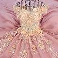 LS87110 vestidos longos para festa de casamento rosa cetim vestido de baile vestido de baile querida corset voltar vestidos de noite na venda