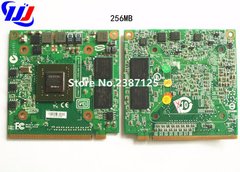 Для ноутбука серии c er Aspire 7520G 4520G 7720G 5920G 5520G nV id i A GeForce 8400 8400M GS MXM II DDR2 256MB VGA Graphics