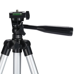 Image 5 - Adjustable 360 Degrees Camera Tripod Projective Bracket Stand Scaffold Photography Projector Extended Professional Lightweight