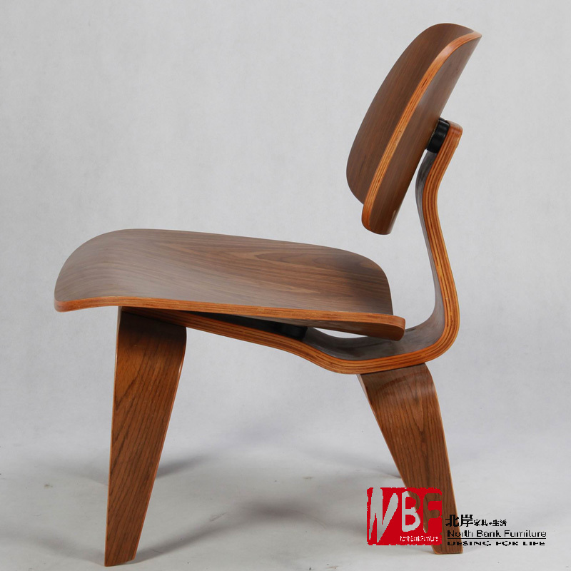 Bentwood Chairs Product Categories Jmh Furniture Hospitality