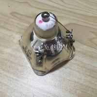 Original  EAQ43069401 / AJ-LAF1 bare UHP bulbs for LG AF115 CF-181D CF-3D Projectors 180 days warranty