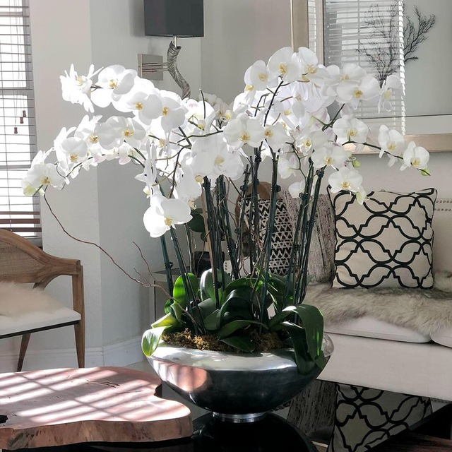 1pc-Artificial-Butterfly-Orchid-5stem-leaves-Faux-foliage-flower-DIY-scrapbooking-home-decoration-Orchids-plant-flowers.jpg_640x640