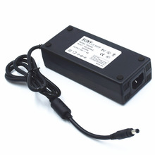 WL High-Power 150W Power Adapter 24VDC 6A Power Supply Without Power Line
