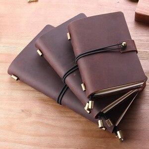Image 3 - DIY skóra craft notebook torba na paszport okładka die cutting forma do wycinania wytłaczany ręcznie szablon narzędzia