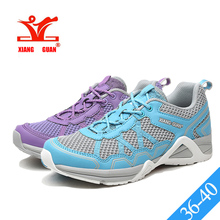 Buy Best Lifestyle Shoes And Get Free Shipping On Aliexpresscom